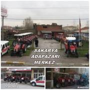 Galeri Yilmaz